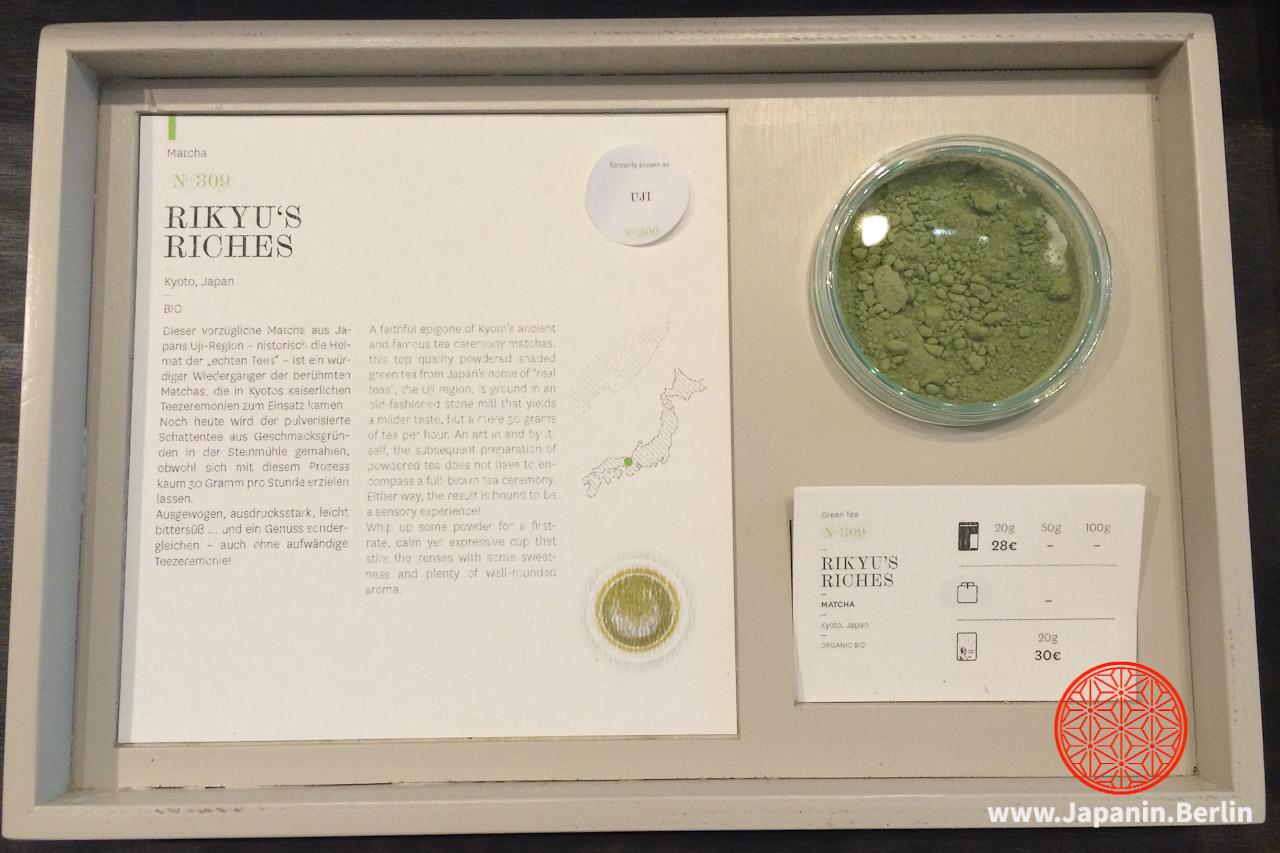 Japan-in-Berlin-Paper-and-Tea-36-IMG_2811