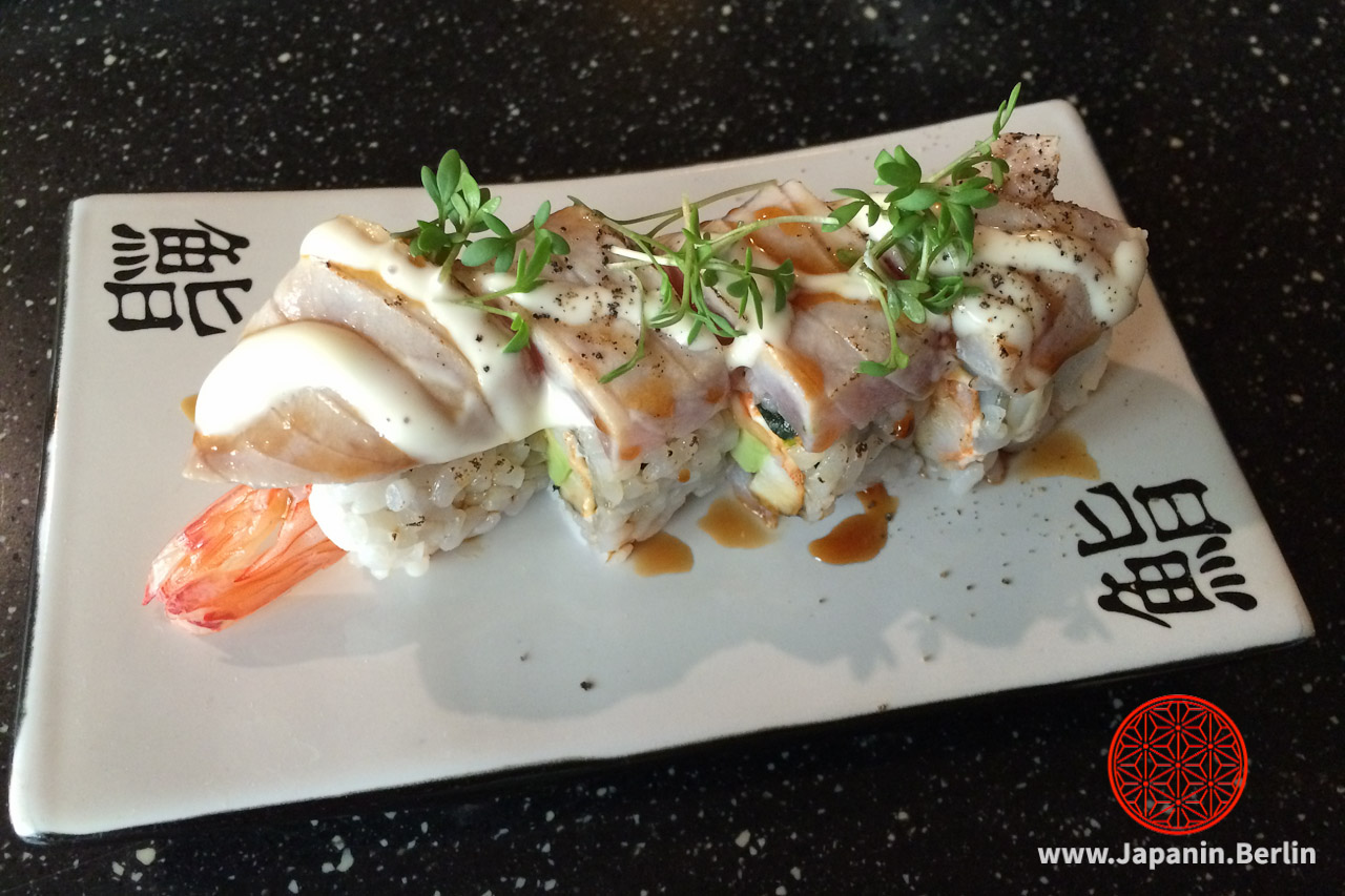 Japan-in-Berlin-Sachiko-Sushi-Bar-13-IMG_2790