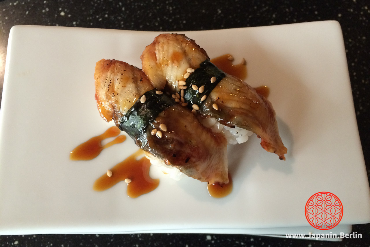 Japan-in-Berlin-Sachiko-Sushi-Bar-13-IMG_2792