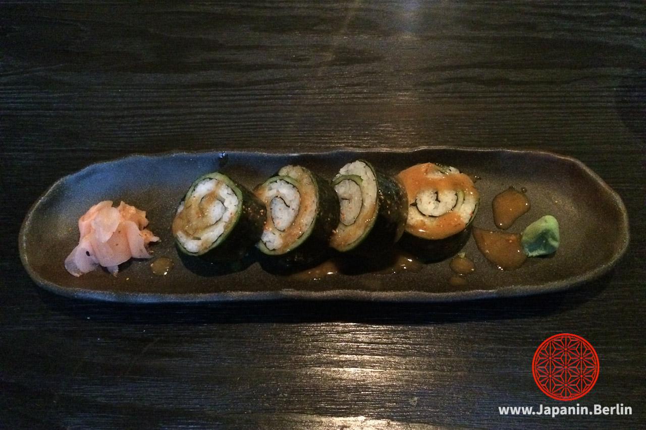 Japan-in-Berlin-Ula-Restaurant-Berlin-06-IMG_2946