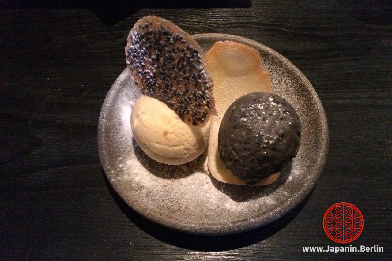 Japan-in-Berlin-Ula-Restaurant-Berlin-06-IMG_2949