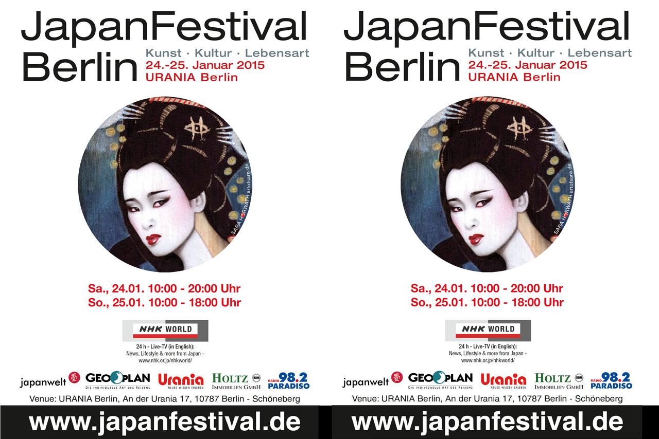 Japan-in-Berlin-JapanFestival-2015