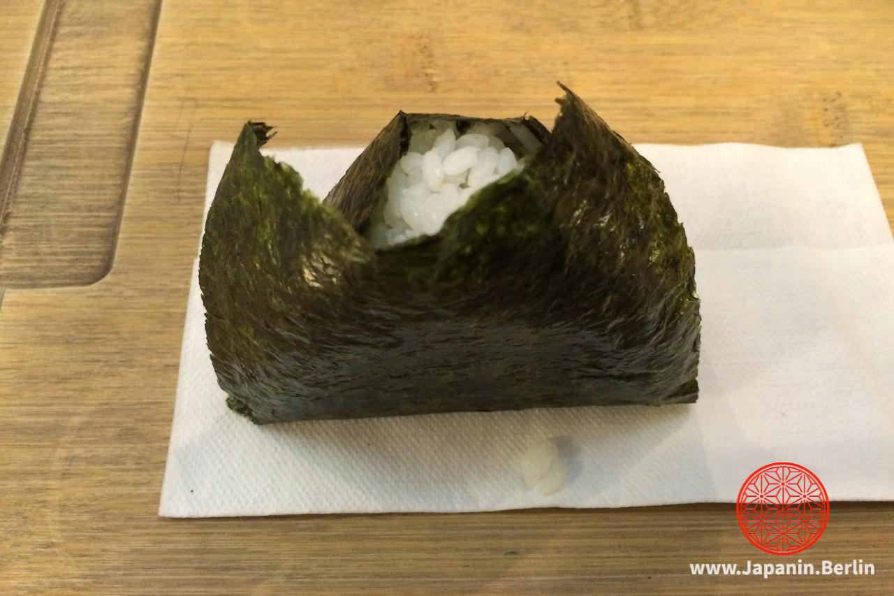 Japan-in-Berlin-Rice-Up-24-IMG_3014