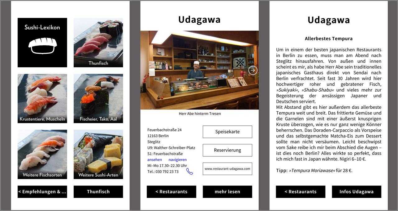 Japan-in-Berlin-interaktives-E-Book-Beispiel1-V2
