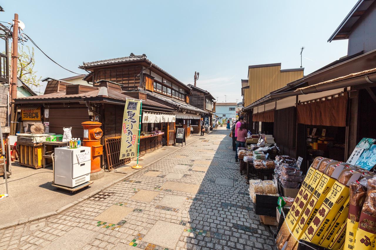 Japan-in-Berlin-Zartrosa-Lichtblau-05-Kawagoe-IMG_5162