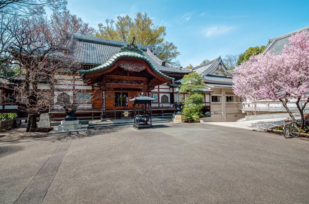 Japan-in-Berlin-Zartrosa-Lichtblau-09-Inokashira-Park-IMG_2564_6photomatix