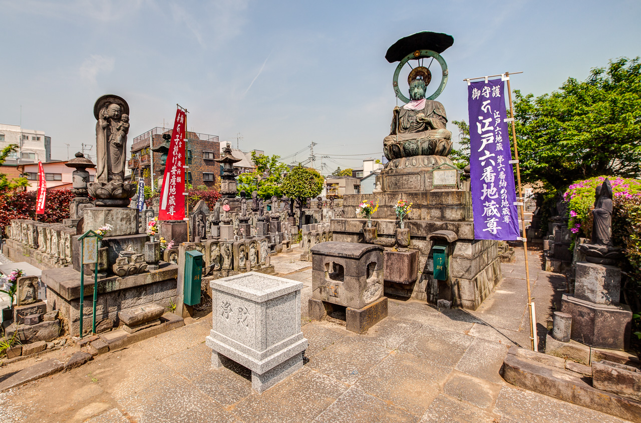 Japan-in-Berlin-Zartrosa-Lichtblau-12-Temple Jomyo-in-IMG_0643_4_5photomatix