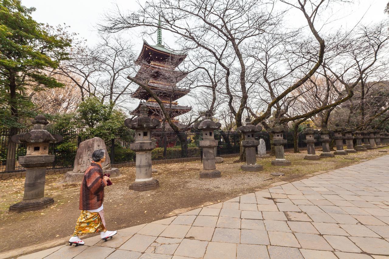 Japan-in-Berlin-Zartrosa-Lichtblau-14-Ueno Toshogu Shrine-IMG_4467
