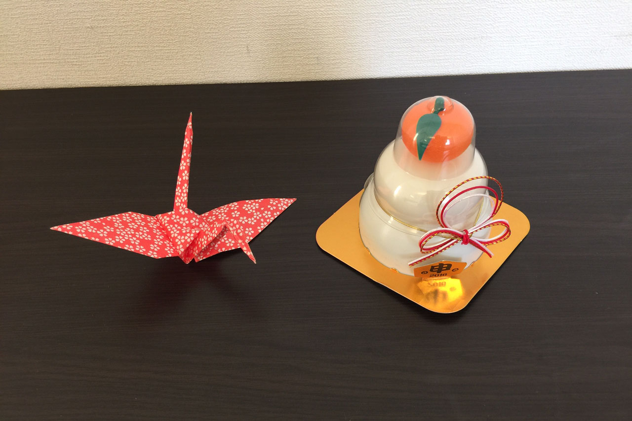 Japan-in-Berlin-Neujahrsbraeuche-in-Japan-Mochi-IMG_0572
