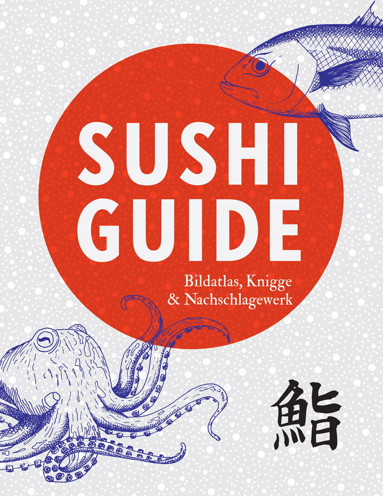 Cover-Sushi-Guide-640.jpg