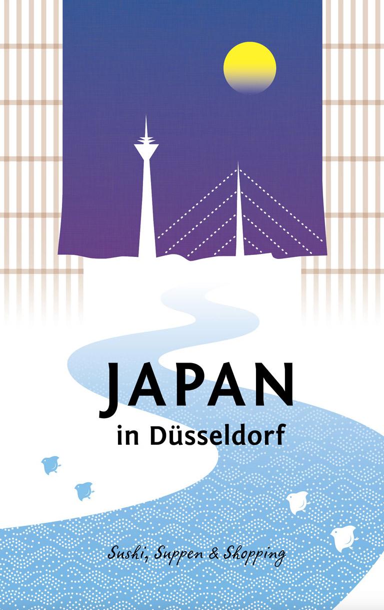Japan-in-Duesseldorf-Axel-Schwab-Cover-gross